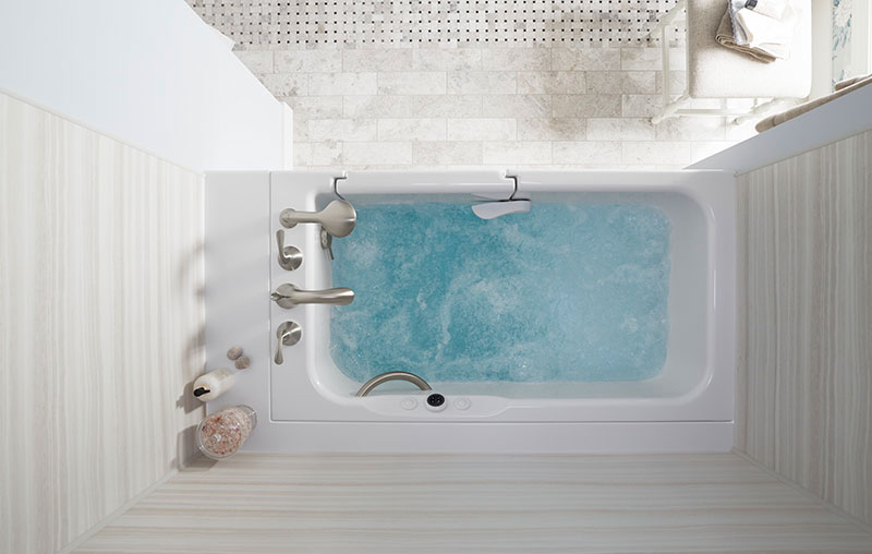 bathpro-kohler-walkin-bath