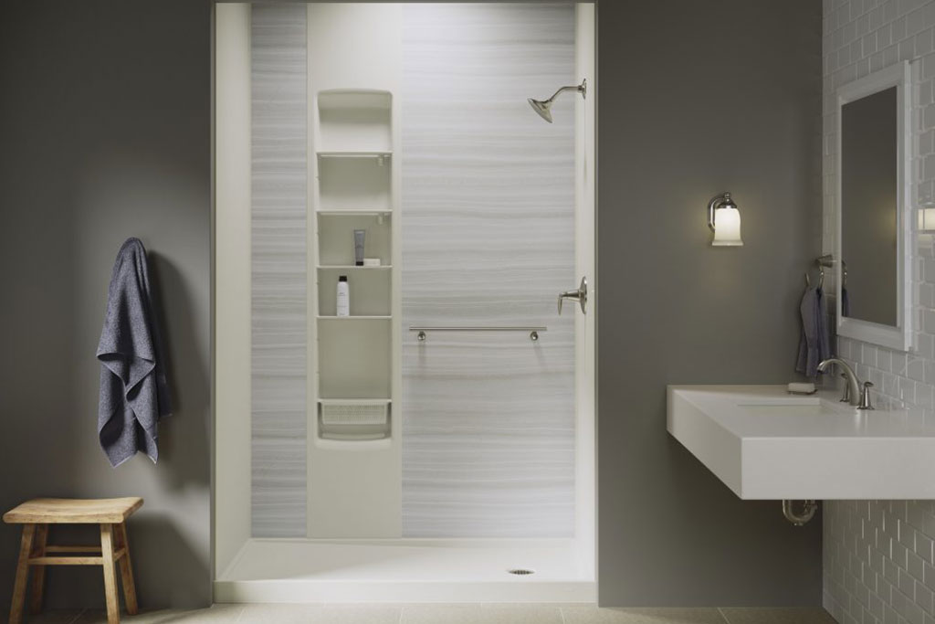 bathpro-luxstone-showers-walls-fixtures