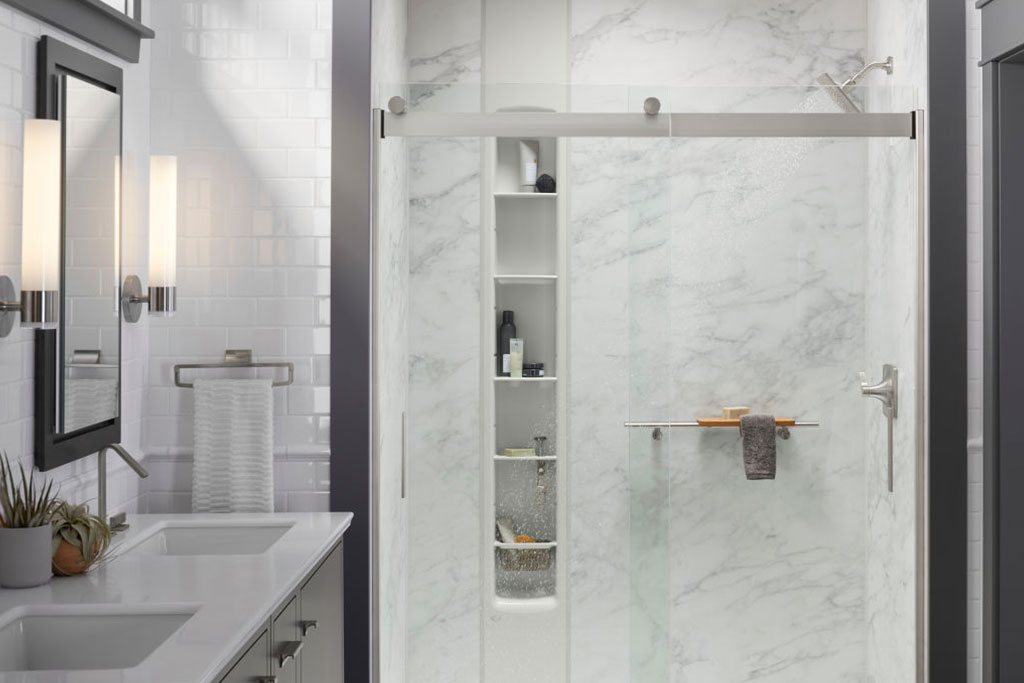 bathpro-white-crema-surround-luxstone-showers-walls-fixtures